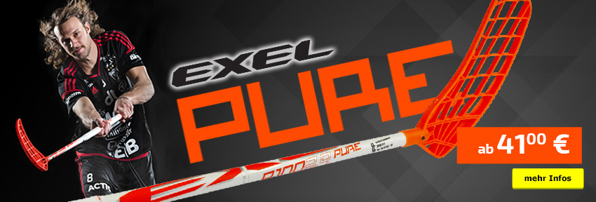 Exel PURE